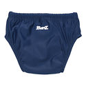 Banz UV Swim Diapers for ages 0-2