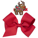 Retailers come to Wee Ones first for cute holiday styles for every age!