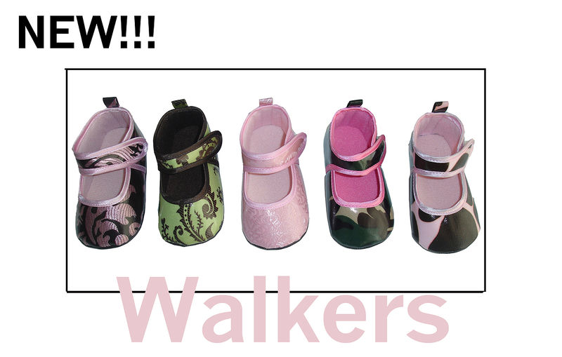 Walkers for Toddlers