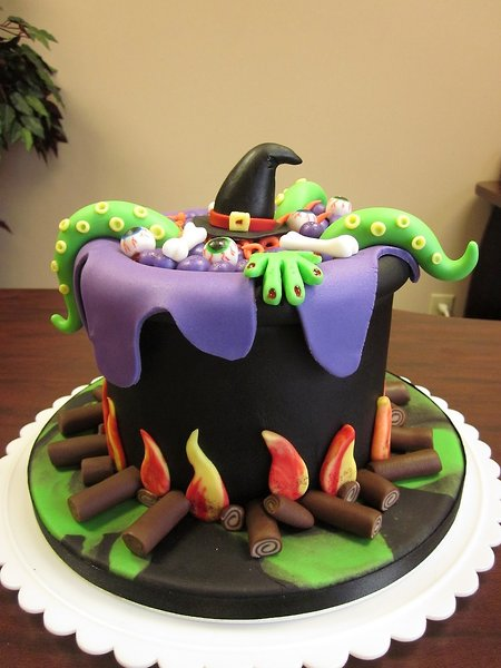 Image result for national cake decorating day