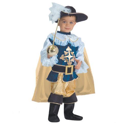 Подскажите. пожалуйста, какие-нибудь выкройки детских новогодних костюмов. Бланк Читы На Костюмы