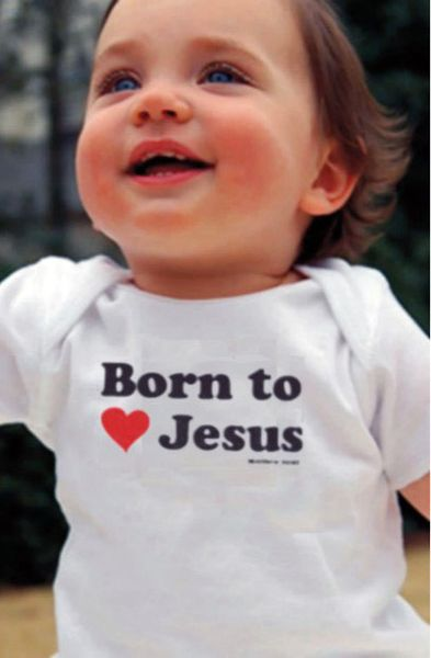 Good News The Christian Market Is Growing The Giggle