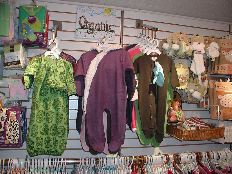 At Small Frys, Preemies Come First | The Giggle Guide ...