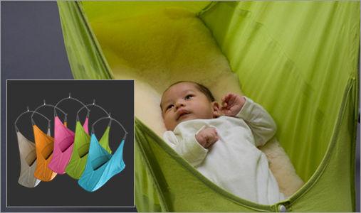 hushamok heavenly hammocks sway little ones to sleep   the giggle guide      rh   thegiggleguide