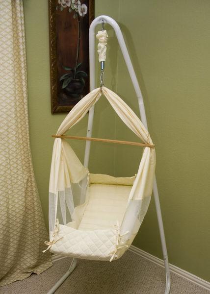 mama little helper heavenly hammocks sway little ones to sleep   the giggle guide      rh   thegiggleguide