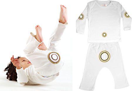 37° - Pyjama Set