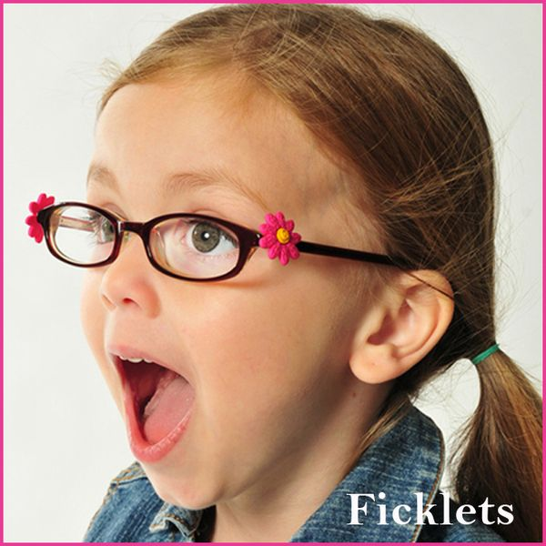 Kids' Sunglasses are Safe and Sunny Delights | The Giggle