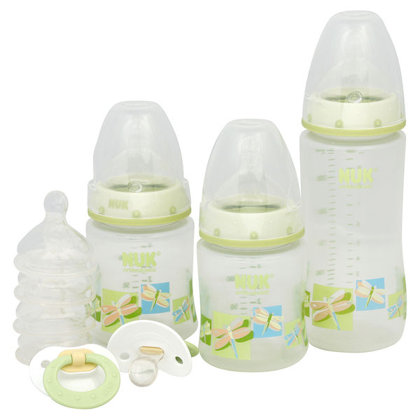 New Baby Bottles Make Milk Money The Giggle Guide