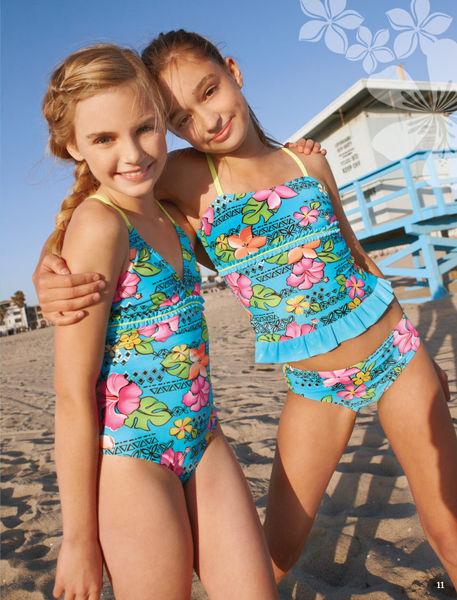 girl swimwear images   usseek