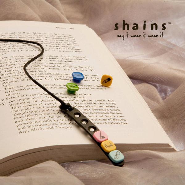 ShainsWare