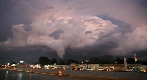 alabama tornado pictures. of the Alabama Tornado