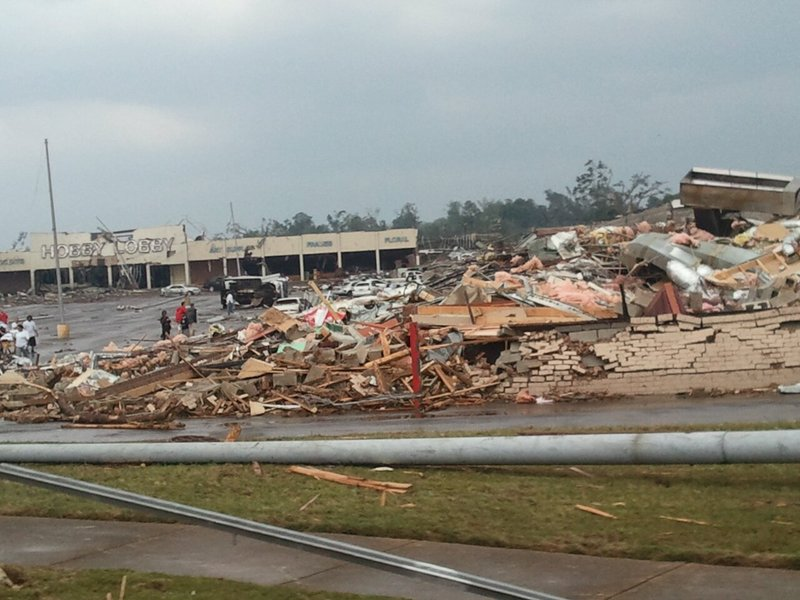 Tuscaloosa Al Clothing Stores