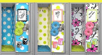 locker lookz wallpaper - photo #7