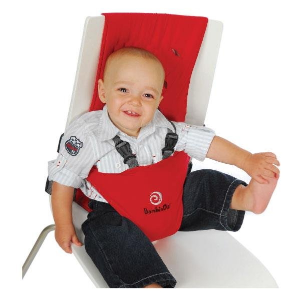 BambinOz  sc 1 st  The Giggle Guide & Far and Away Travel Products are Best Sellers   The Giggle Guide ...