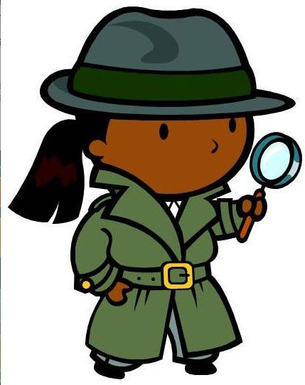 Making Your Business Future Proof With A Little Detective Work The