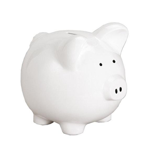 Big Ear Piggy Banks