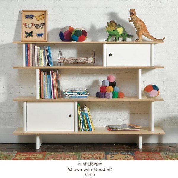 Oeuf & Storage Ideas: For Kids That are Neat but Not Tidy!   The Giggle ...
