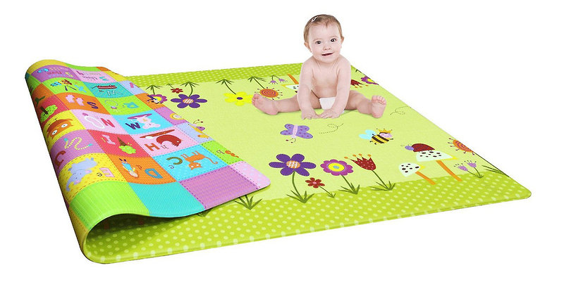 Dwinguler Playmats Tops On The Floor The Giggle Guide