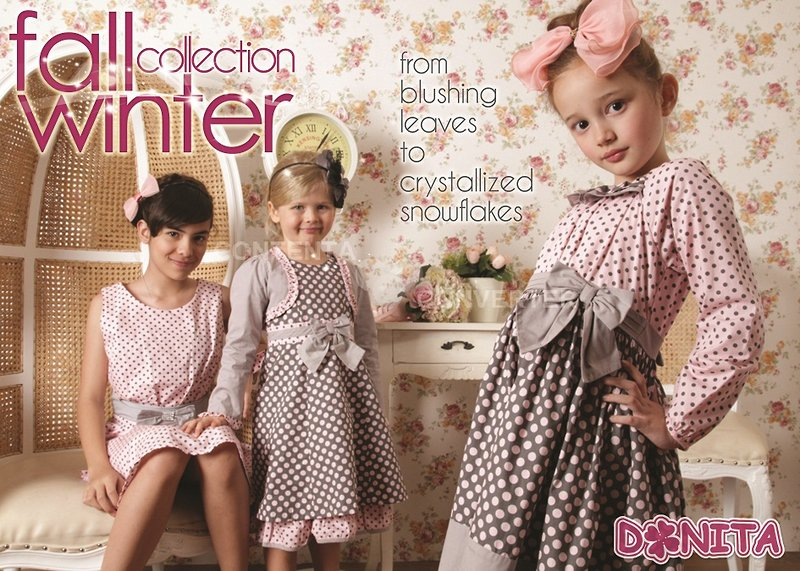 2012 Falol/Winter Collection