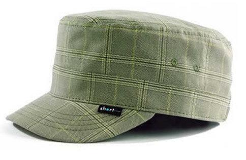 Short Hat Company