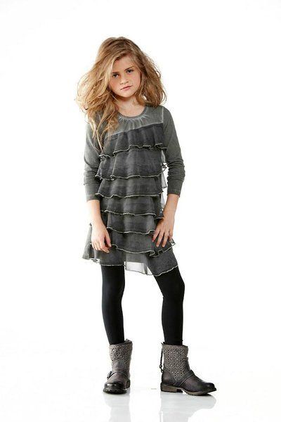 fall 2013 style trends tweens fall 2013 style trends