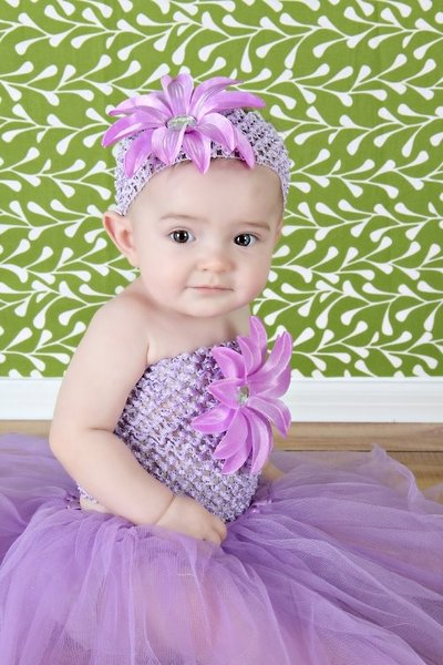 The Sweetest Touch By Sweet Baby Bowtique The Giggle