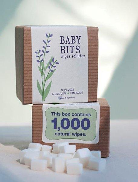 Baby Bits