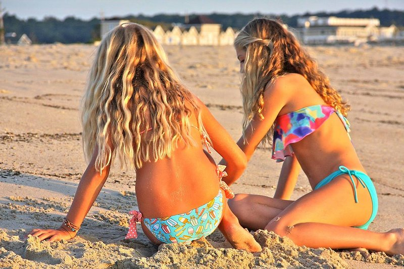 Squirtini Bikini Suits Tween Styles The Giggle Guide
