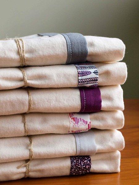 Organic Quilt Company