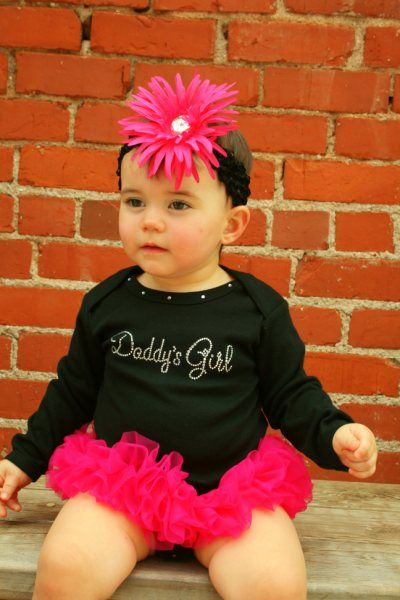 Quot Little Diva Quot Joins Quot The Treehouse Showroom Quot The Giggle