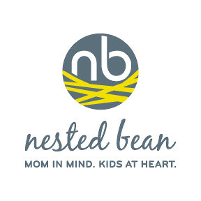 It is Nested Bean's mission to develop the best, safest products that cater to children's and parents' needs.
