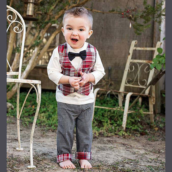 Best Dressed Boy Holiday Fall 2015 Inspired by Justin Timberlake style.