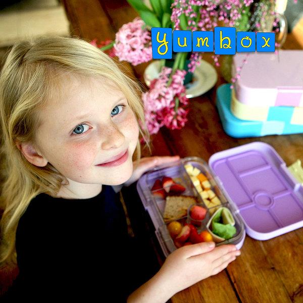 Simplifying Healthy Eating