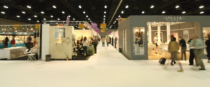 California Gift show Invites You to Join the fun in our Kids ...