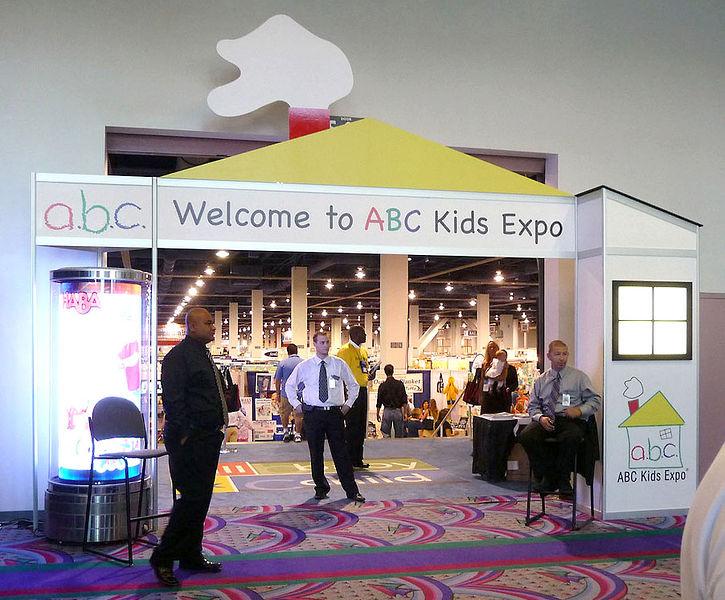 ABC Show