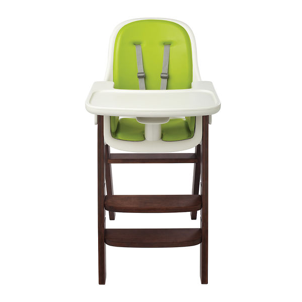 OXO High Chair