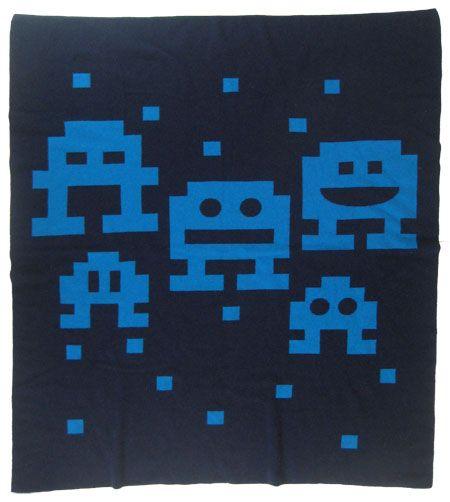laLovie -cashmere blanket