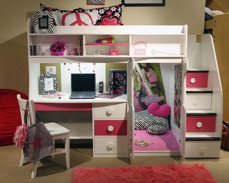 Berg Furniture A930a