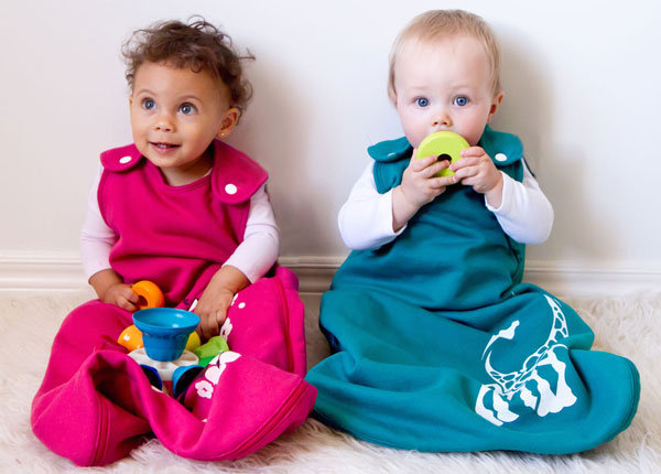 Nyigf Names Baby Amp Child S Best New Products The Giggle