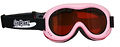 Banz Ski Banz for ages 4-10 - fog free uv lenses
