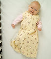 100% Organic Cotton HALO® SleepSack® Wearable Blanket