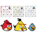 Angry Birds from SwaddleDesigns