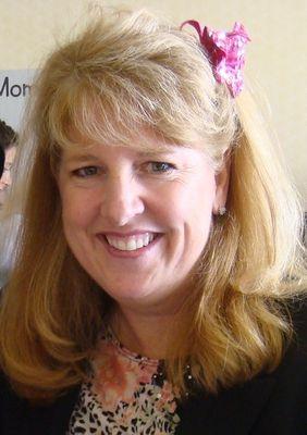 Annie Salyer