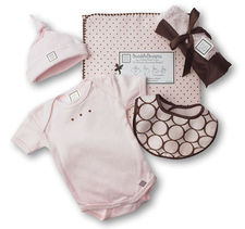 SwaddleDesigns offers a wonderful assortment of mixing & matching collections and coordinates with any nursery or style