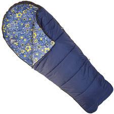 Kelty Little Dipper 40 Junior Sleeping Bag