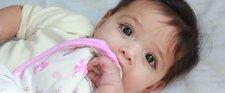 Katy Baby