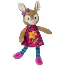 Fernwoods Brooke Bunny