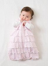 HALO® SleepSack wearable blanket Hanging Fashion