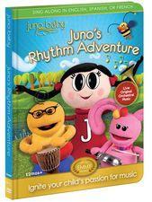 The Juno Company