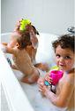 hoppop bath set